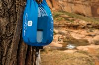 Katadyn Base Camp Pro Gravity Water Filter - 6 Litre